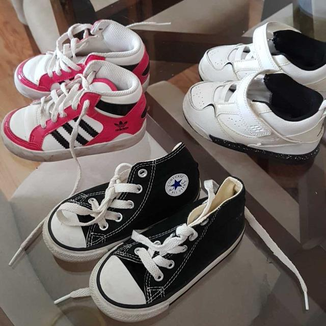 020e18b2f807 Find more Girls unisex Size 7 Children s Shoes(adidas