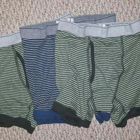 2fc161618472 Best New and Used Boys Clothing near Port Huron, MI