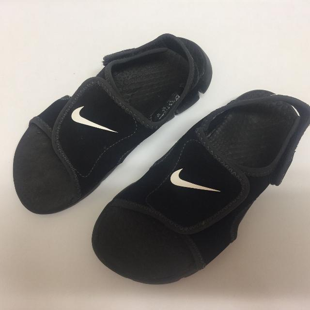 Find more Nike Swim Water Shoes for sale at up to 90% off 33d0add8b