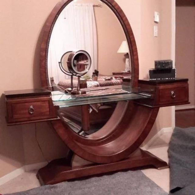 Best Collezione Europa Vanity For Sale In Mount Forest Ontario For 2021
