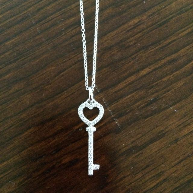 Find More Charmed Aroma 925 Sterling Silver Necklace Bnwt For